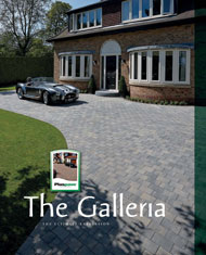Click image above to download the Plaspave Galleria PDF brochure