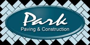 park-paving-logo