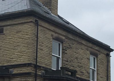 Roof repairs, Barnsley South Yorkshire