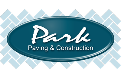 Block paving & patios from Park Paving & Construction  | Barnsley South Yorkshire