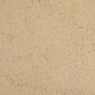 Sand Dried