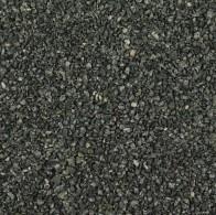 Green 2-5mm