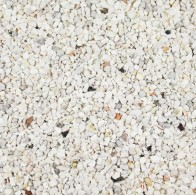 White Flint 2-5mm